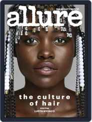 Allure (Digital) Subscription March 1st, 2018 Issue