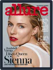 Allure (Digital) Subscription May 1st, 2017 Issue