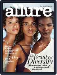 Allure (Digital) Subscription March 21st, 2017 Issue