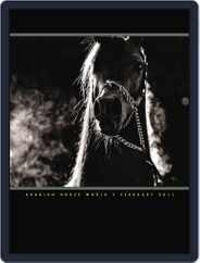 Arabian Horse World (Digital) Subscription February 15th, 2011 Issue