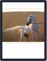 Arabian Horse World (Digital) Subscription May 7th, 2010 Issue