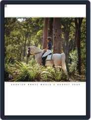 Arabian Horse World (Digital) Subscription August 7th, 2009 Issue