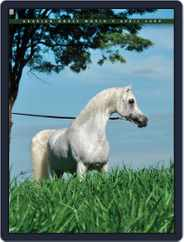 Arabian Horse World (Digital) Subscription April 7th, 2009 Issue