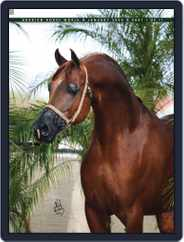 Arabian Horse World (Digital) Subscription January 16th, 2009 Issue
