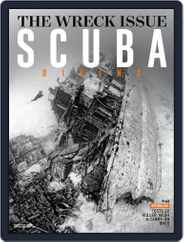 Scuba Diver (Digital) Subscription January 1st, 2019 Issue