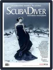 Scuba Diver (Digital) Subscription January 1st, 2017 Issue