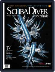 Scuba Diver (Digital) Subscription May 1st, 2016 Issue