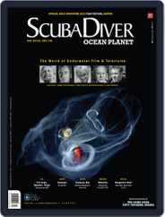 Scuba Diver (Digital) Subscription February 1st, 2015 Issue