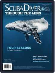 Scuba Diver (Digital) Subscription March 31st, 2014 Issue
