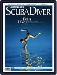 Scuba Diver (Digital) Subscription November 13th, 2013 Issue