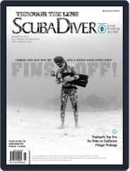 Scuba Diver (Digital) Subscription October 17th, 2013 Issue