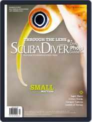 Scuba Diver (Digital) Subscription June 27th, 2013 Issue
