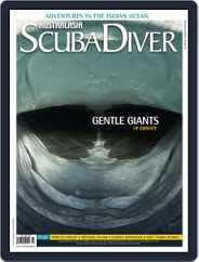 Scuba Diver (Digital) Subscription May 15th, 2013 Issue