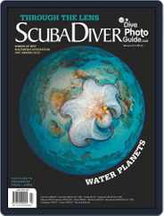 Scuba Diver (Digital) Subscription March 28th, 2013 Issue