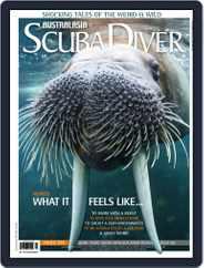 Scuba Diver (Digital) Subscription November 13th, 2012 Issue
