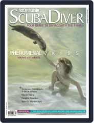 Scuba Diver (Digital) Subscription August 13th, 2012 Issue