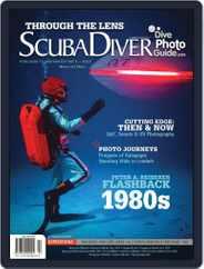 Scuba Diver (Digital) Subscription June 28th, 2012 Issue