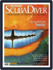 Scuba Diver (Digital) Subscription May 14th, 2012 Issue
