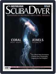 Scuba Diver (Digital) Subscription February 27th, 2012 Issue