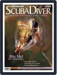 Scuba Diver (Digital) Subscription December 21st, 2011 Issue