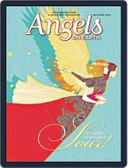 Angels On Earth (Digital) Subscription May 1st, 2020 Issue
