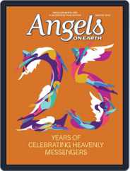 Angels On Earth (Digital) Subscription January 1st, 2020 Issue