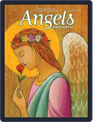 Angels On Earth (Digital) Subscription May 1st, 2019 Issue