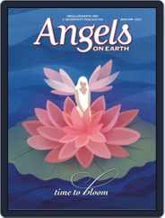 Angels On Earth (Digital) Subscription March 1st, 2019 Issue