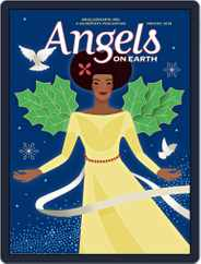 Angels On Earth (Digital) Subscription November 1st, 2018 Issue