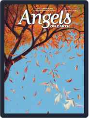 Angels On Earth (Digital) Subscription September 1st, 2018 Issue