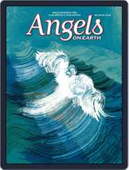 Angels On Earth (Digital) Subscription July 1st, 2018 Issue