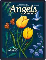 Angels On Earth (Digital) Subscription January 1st, 2018 Issue