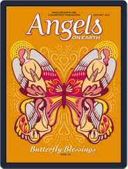 Angels On Earth (Digital) Subscription September 1st, 2017 Issue