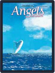 Angels On Earth (Digital) Subscription July 1st, 2017 Issue