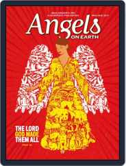 Angels On Earth (Digital) Subscription May 1st, 2017 Issue