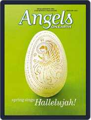 Angels On Earth (Digital) Subscription March 1st, 2017 Issue