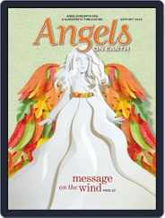 Angels On Earth (Digital) Subscription September 1st, 2016 Issue