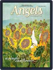 Angels On Earth (Digital) Subscription June 25th, 2016 Issue