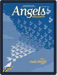 Angels On Earth (Digital) Subscription April 27th, 2016 Issue