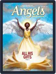 Angels On Earth (Digital) Subscription July 1st, 2015 Issue