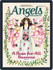 Angels On Earth (Digital) Subscription May 1st, 2015 Issue