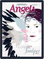Angels On Earth (Digital) Subscription January 5th, 2015 Issue