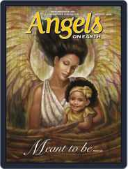 Angels On Earth (Digital) Subscription August 24th, 2014 Issue