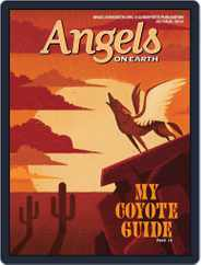 Angels On Earth (Digital) Subscription June 25th, 2014 Issue