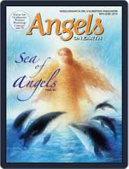 Angels On Earth (Digital) Subscription May 2nd, 2014 Issue