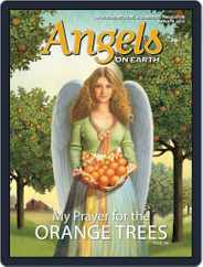 Angels On Earth (Digital) Subscription February 25th, 2014 Issue