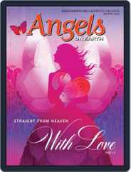 Angels On Earth (Digital) Subscription December 28th, 2013 Issue