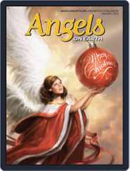 Angels On Earth (Digital) Subscription December 11th, 2013 Issue
