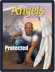 Angels On Earth (Digital) Subscription August 28th, 2013 Issue