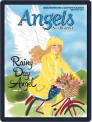 Angels On Earth (Digital) Subscription May 1st, 2013 Issue